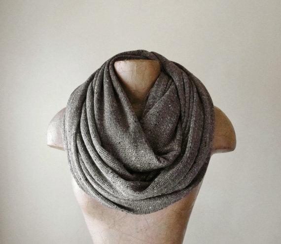 9-scarf