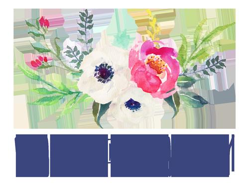 whisk + whiskey