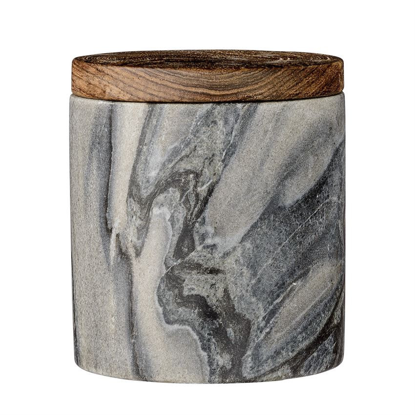 bloomingville_marble_jar_with_lid_1024x1024