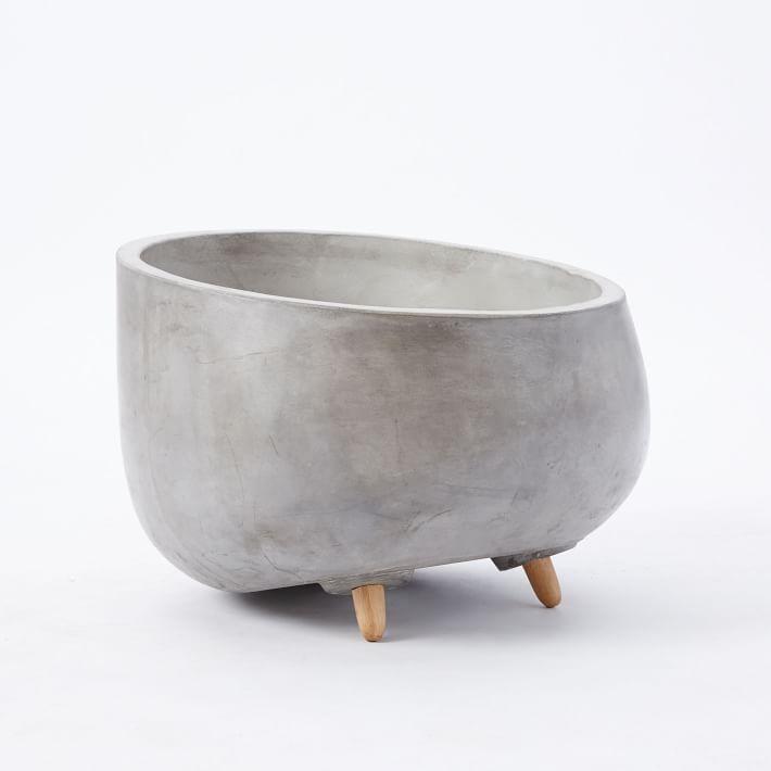 modern-wood-leg-planter-round-o