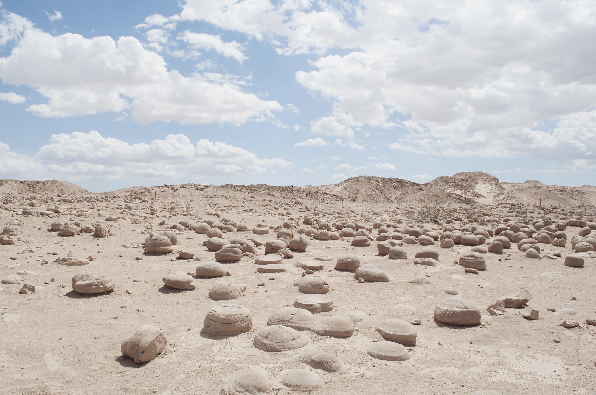 desert-11