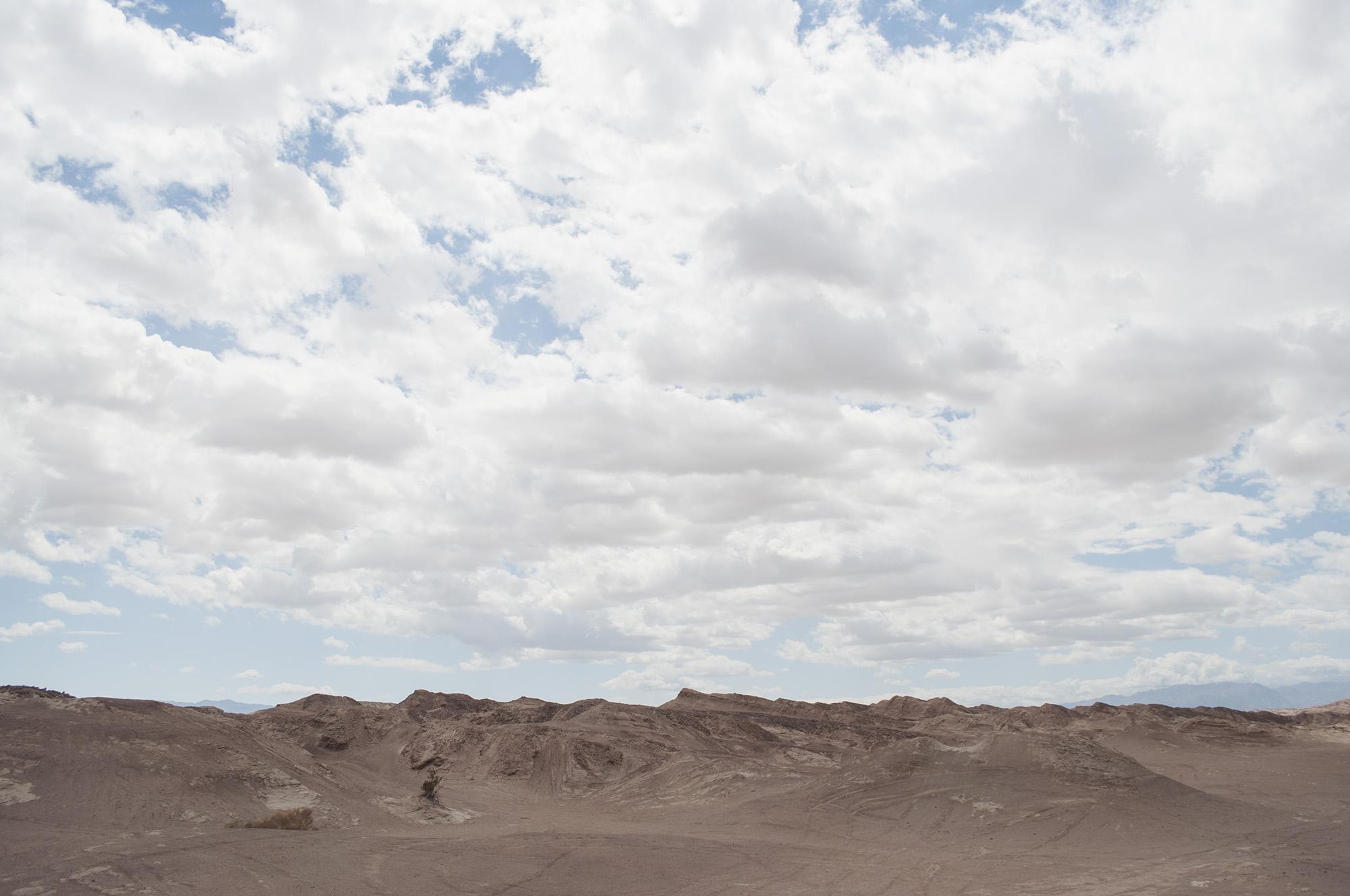 desert-9
