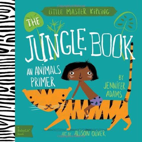 9-junglebook